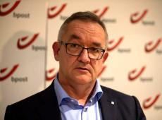 Jean-Paul Van Avermaet (foto: Belga)